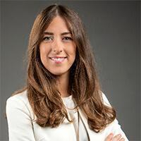 Carola Chiusano