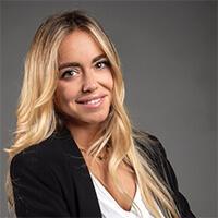Carolina Bertero