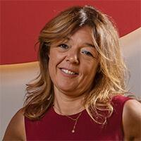 Eleonora Bonaccorso