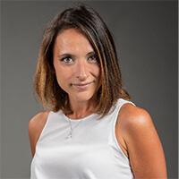 Chiara Messina
