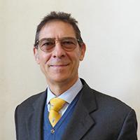 Umberto Maltagliati