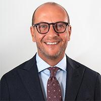 Massimo Grimaldi